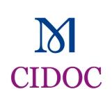 CIDOC
