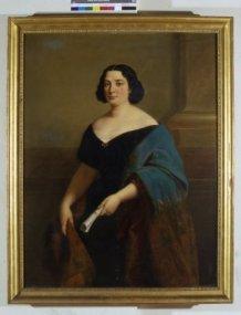 Maria Alboni
