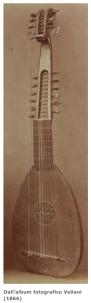 Dall'album fotografico Vellani (1866)